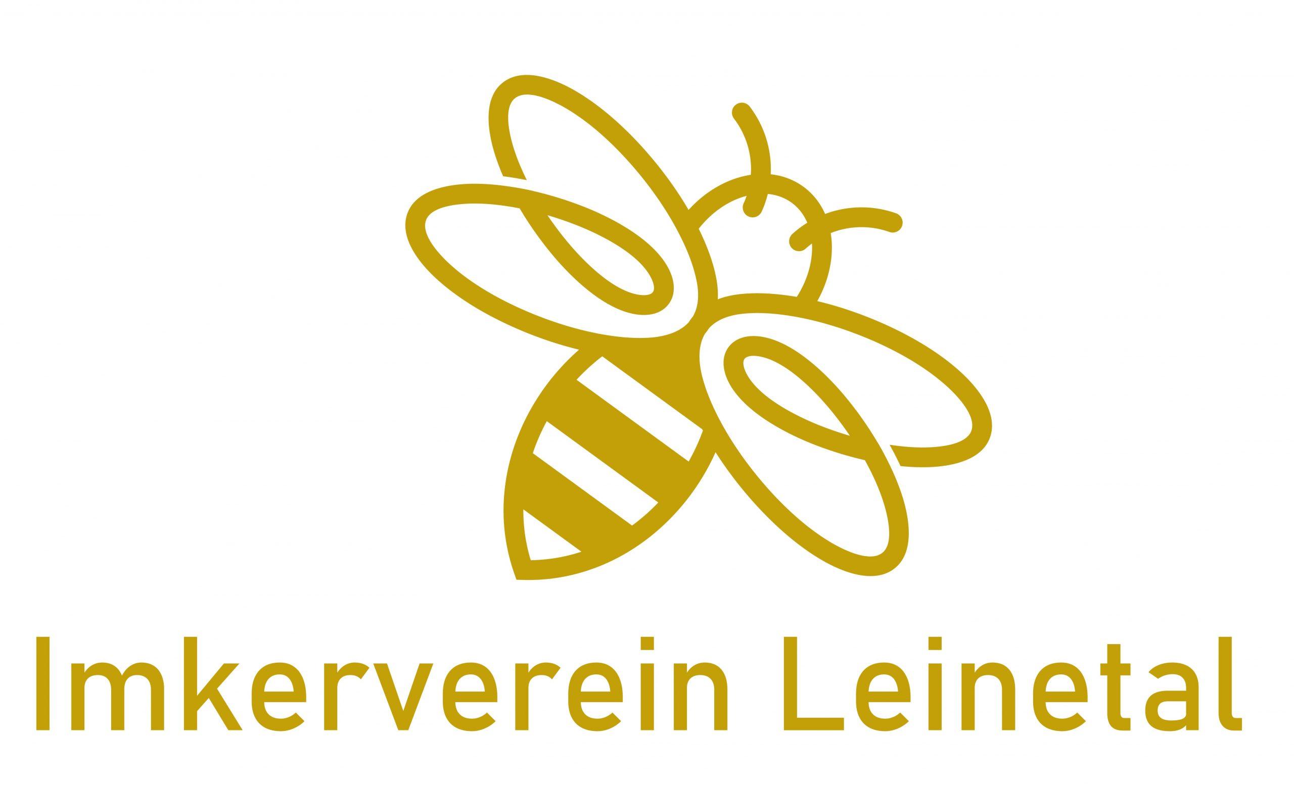 Imkerverein Leinetal